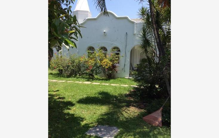 Foto de casa en venta en  1313, las fincas, jiutepec, morelos, 1988296 No. 10