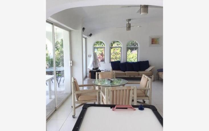 Foto de casa en venta en  1313, las fincas, jiutepec, morelos, 1988296 No. 13