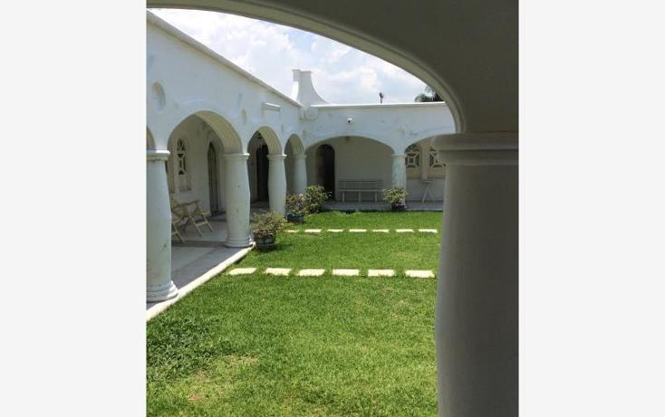 Foto de casa en venta en  1313, las fincas, jiutepec, morelos, 1988296 No. 14