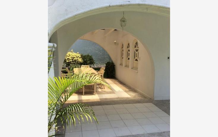 Foto de casa en venta en  1313, las fincas, jiutepec, morelos, 1988296 No. 15