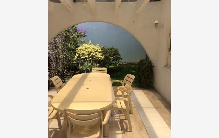 Foto de casa en venta en  1313, las fincas, jiutepec, morelos, 1988296 No. 28