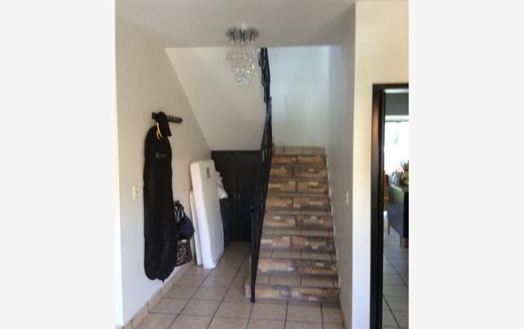 Foto de casa en venta en  1313, las fincas, jiutepec, morelos, 1996884 No. 03