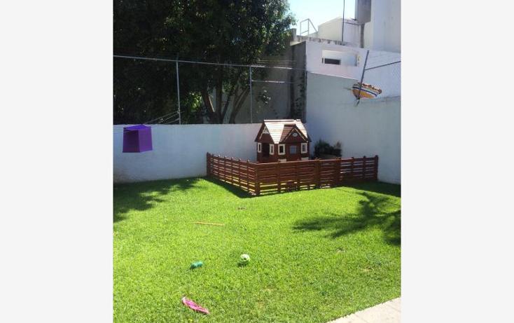 Foto de casa en venta en  1313, las fincas, jiutepec, morelos, 1996884 No. 07