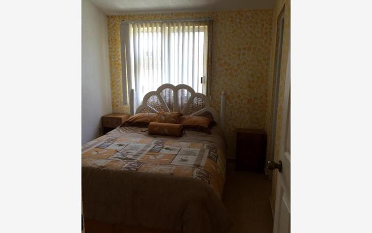 Foto de casa en venta en  1313, pedregal de las fuentes, jiutepec, morelos, 1937810 No. 12