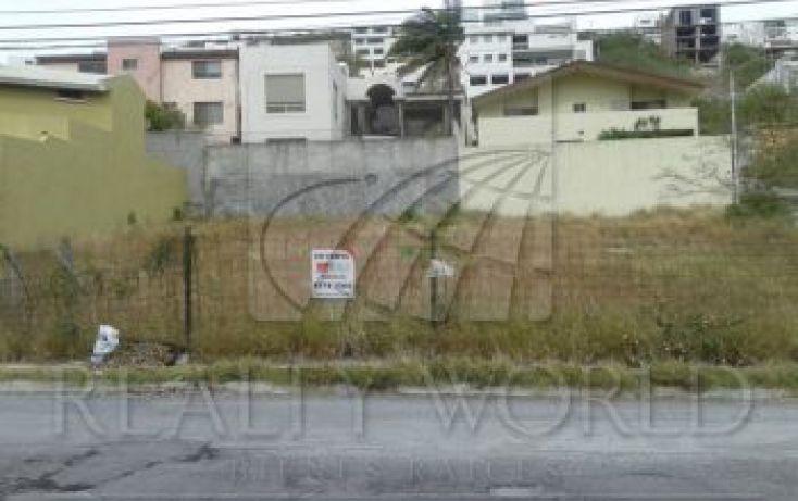 Foto de terreno habitacional en venta en 1314, san jerónimo, monterrey, nuevo león, 1658267 no 02