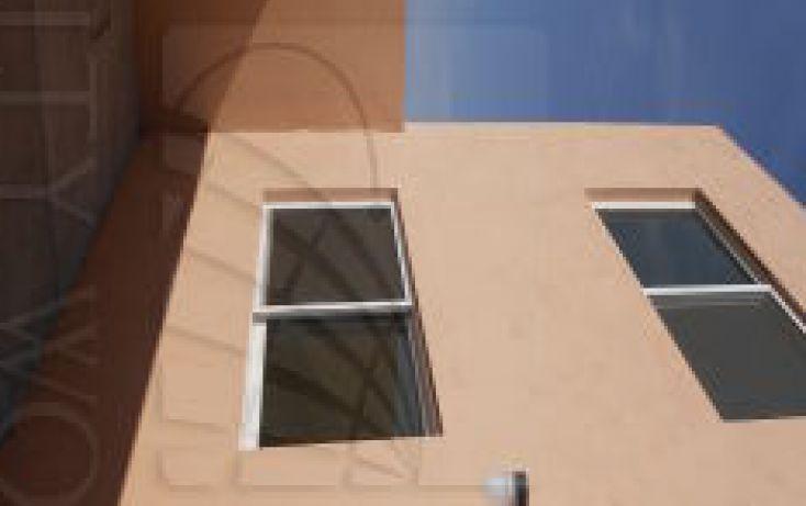 Foto de casa en venta en 13141, los mendoza, corregidora, querétaro, 1893168 no 10