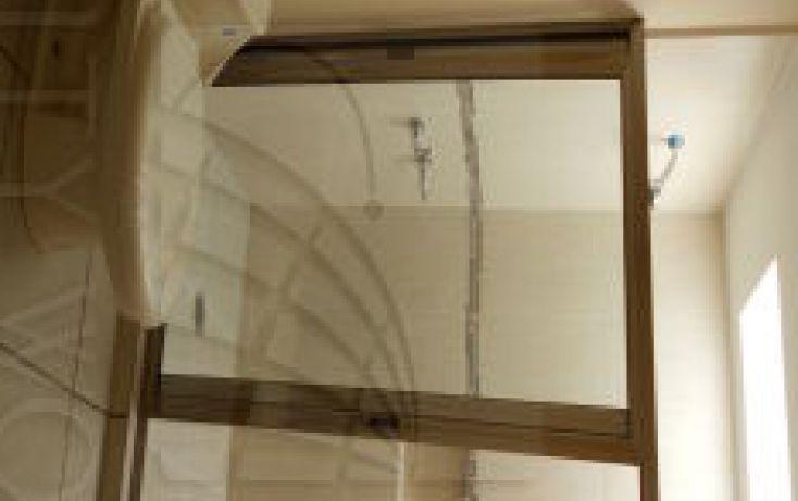 Foto de casa en venta en 13141, los mendoza, corregidora, querétaro, 1893168 no 14