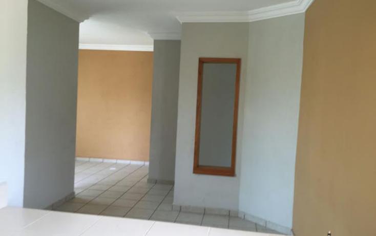 Foto de casa en venta en  1315, la reserva, villa de álvarez, colima, 1690170 No. 02
