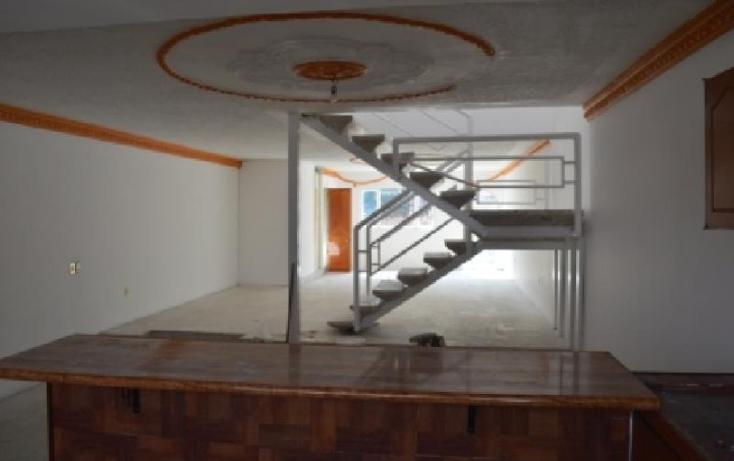 Foto de casa en venta en  1316, independencia poniente, guadalajara, jalisco, 1590158 No. 05