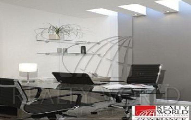 Foto de oficina en renta en 13161, la asunción, metepec, estado de méxico, 1010727 no 02