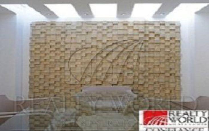 Foto de oficina en renta en 13161, la asunción, metepec, estado de méxico, 1010727 no 03