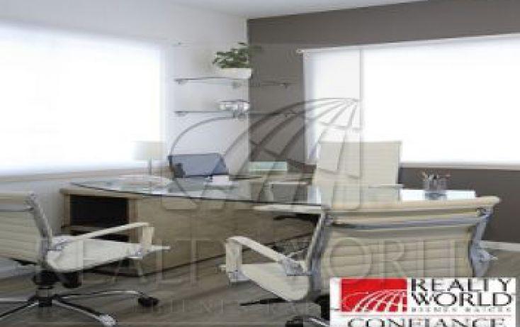 Foto de oficina en renta en 13161, la asunción, metepec, estado de méxico, 1010727 no 04