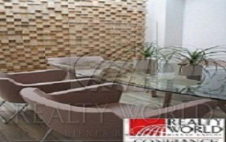 Foto de oficina en renta en 13161, la asunción, metepec, estado de méxico, 1010727 no 05