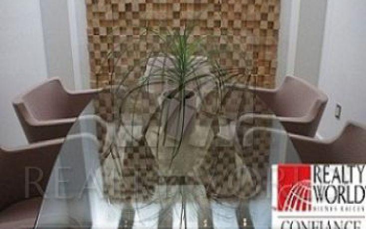 Foto de oficina en renta en 13161, la asunción, metepec, estado de méxico, 1010727 no 06