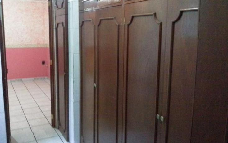 Foto de casa en venta en  1317, 18 de marzo, guadalajara, jalisco, 1946090 No. 11