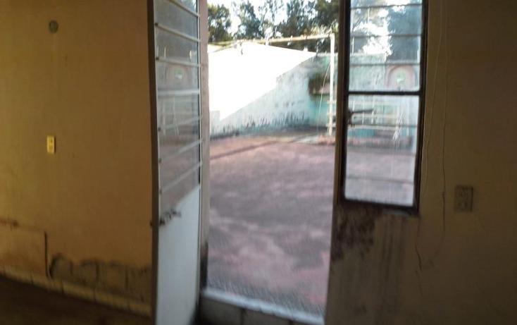 Foto de casa en venta en  1317, 18 de marzo, guadalajara, jalisco, 1946090 No. 12