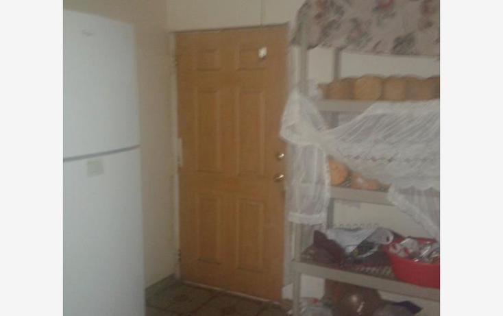 Foto de casa en venta en  13178, gerónimo meza, tijuana, baja california, 1981260 No. 08