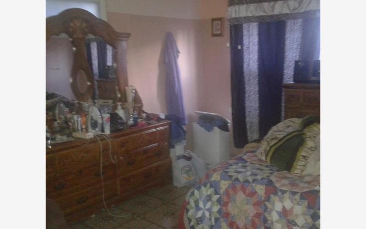 Foto de casa en venta en  13178, gerónimo meza, tijuana, baja california, 1981260 No. 09