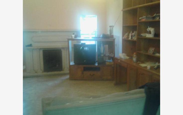 Foto de casa en venta en  13178, gerónimo meza, tijuana, baja california, 1981260 No. 15