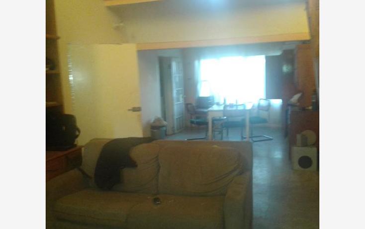 Foto de casa en venta en  13178, gerónimo meza, tijuana, baja california, 1981260 No. 16