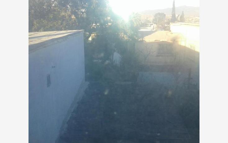 Foto de casa en venta en  13178, gerónimo meza, tijuana, baja california, 1981260 No. 19