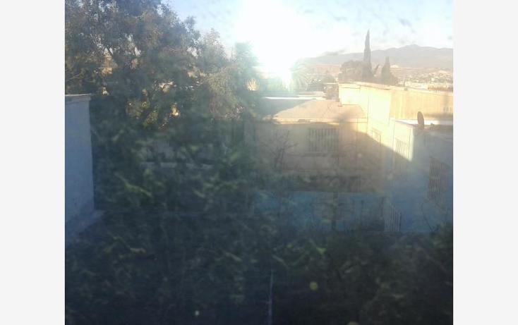Foto de casa en venta en  13178, gerónimo meza, tijuana, baja california, 1981260 No. 20