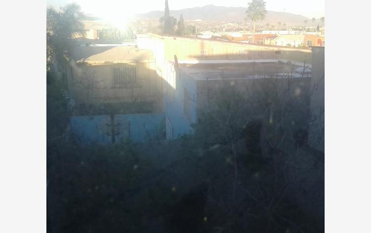 Foto de casa en venta en  13178, gerónimo meza, tijuana, baja california, 1981260 No. 21