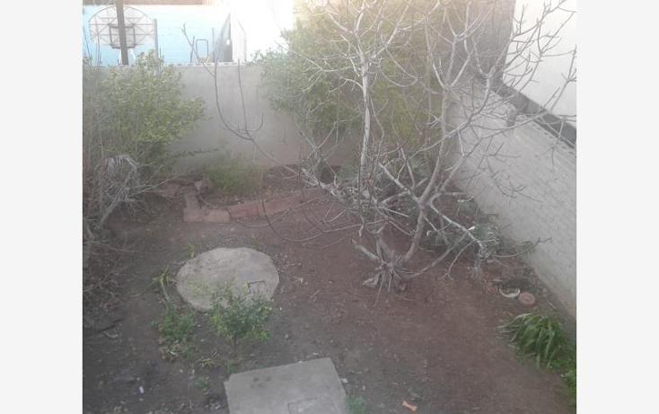 Foto de casa en venta en  13178, gerónimo meza, tijuana, baja california, 1981260 No. 23