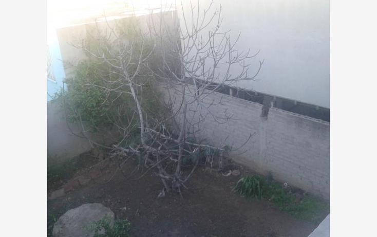 Foto de casa en venta en  13178, gerónimo meza, tijuana, baja california, 1981260 No. 25