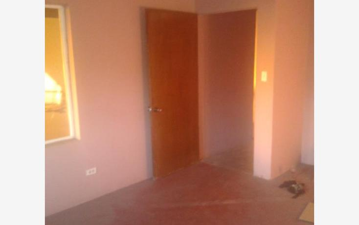 Foto de casa en venta en  13178, gerónimo meza, tijuana, baja california, 1981260 No. 27