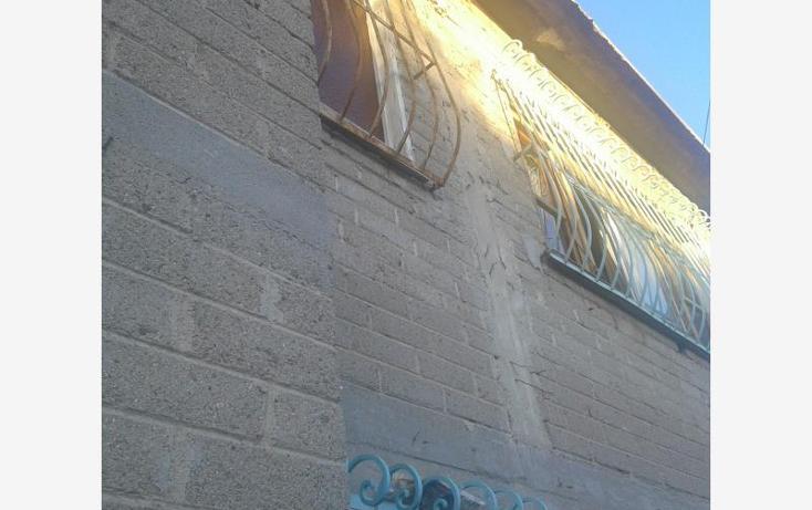 Foto de casa en venta en  13178, gerónimo meza, tijuana, baja california, 1981260 No. 34