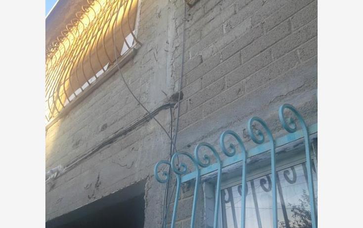 Foto de casa en venta en  13178, gerónimo meza, tijuana, baja california, 1981260 No. 35