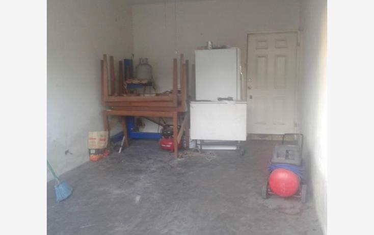 Foto de casa en venta en  13178, gerónimo meza, tijuana, baja california, 1981260 No. 36