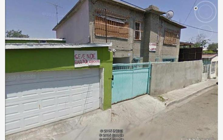 Foto de casa en venta en  13178, gerónimo meza, tijuana, baja california, 1981260 No. 39