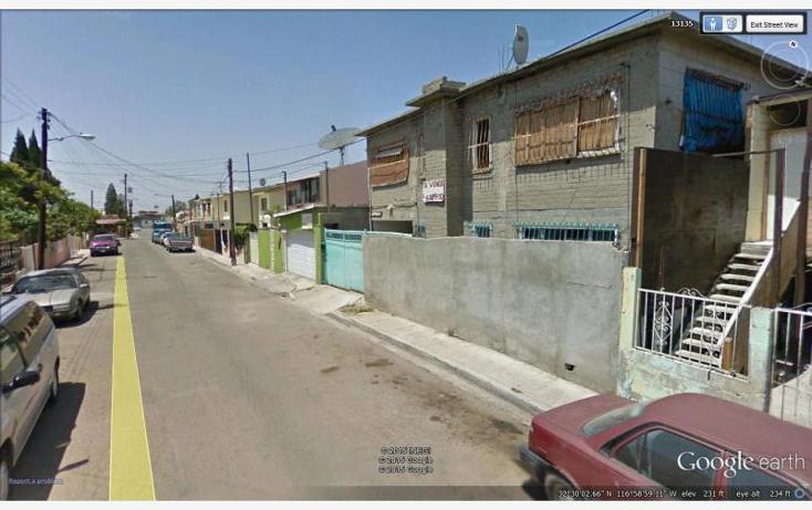 Foto de casa en venta en  13178, gerónimo meza, tijuana, baja california, 1981260 No. 40
