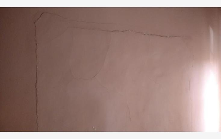 Foto de casa en venta en  13178, gerónimo meza, tijuana, baja california, 1981260 No. 42