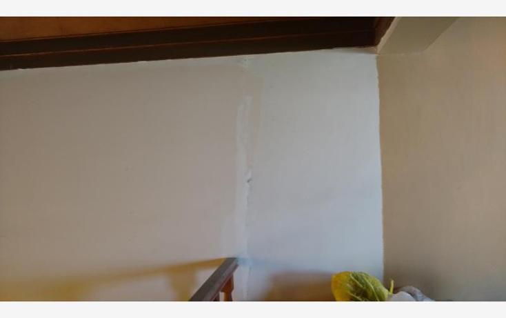 Foto de casa en venta en  13178, gerónimo meza, tijuana, baja california, 1981260 No. 43