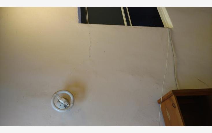Foto de casa en venta en  13178, gerónimo meza, tijuana, baja california, 1981260 No. 47