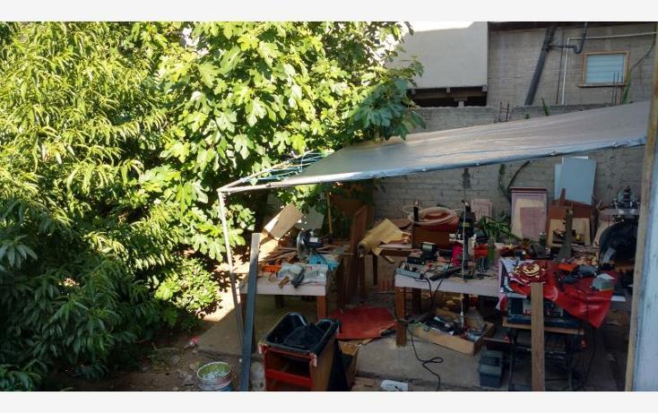Foto de casa en venta en  13178, gerónimo meza, tijuana, baja california, 1981260 No. 49