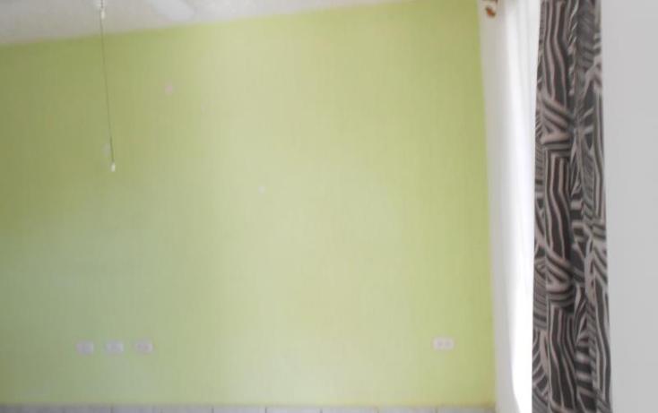 Foto de departamento en venta en  131-c, llano largo, acapulco de ju?rez, guerrero, 1903720 No. 12