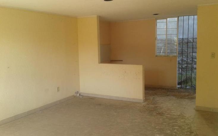 Foto de casa en venta en  132, arboledas, tula de allende, hidalgo, 1648514 No. 02