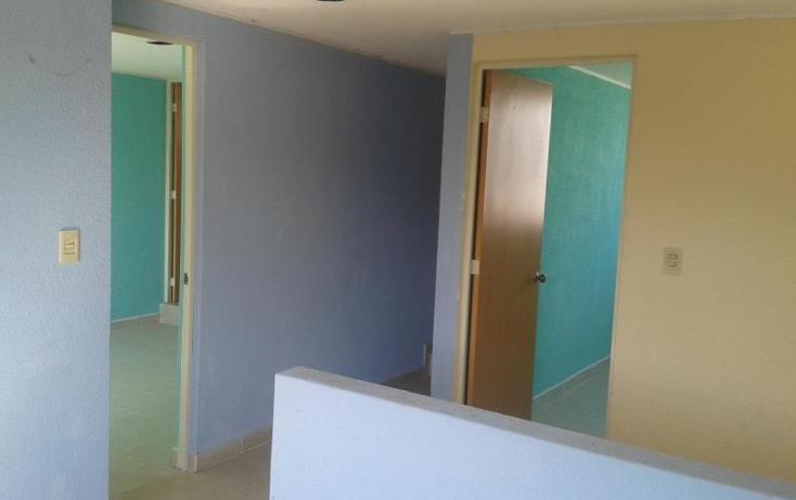Foto de casa en venta en  132, arboledas, tula de allende, hidalgo, 1648514 No. 04