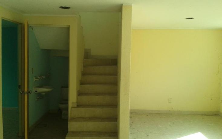 Foto de casa en venta en  132, arboledas, tula de allende, hidalgo, 1648514 No. 05