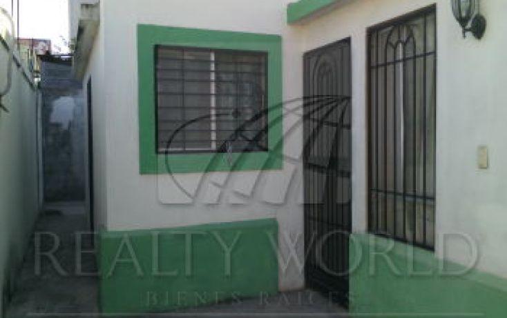 Foto de casa en venta en 132, bosques de san miguel, apodaca, nuevo león, 1508515 no 02