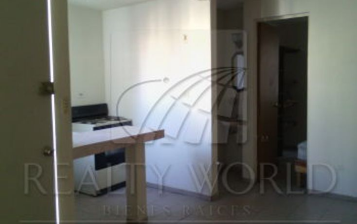 Foto de casa en venta en 132, bosques de san miguel, apodaca, nuevo león, 1508515 no 03