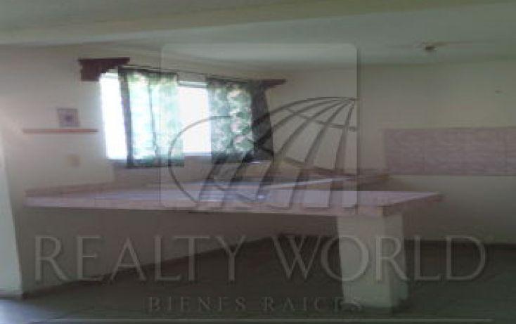 Foto de casa en venta en 132, bosques de san miguel, apodaca, nuevo león, 1508515 no 04