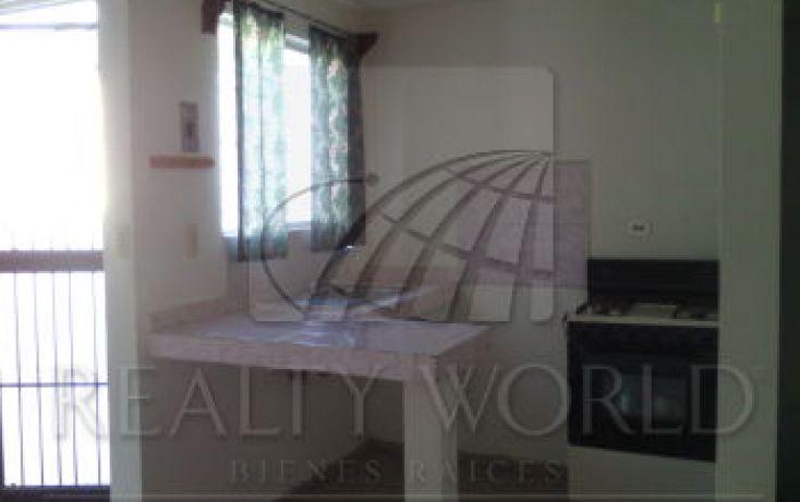 Foto de casa en venta en 132, bosques de san miguel, apodaca, nuevo león, 1508515 no 05
