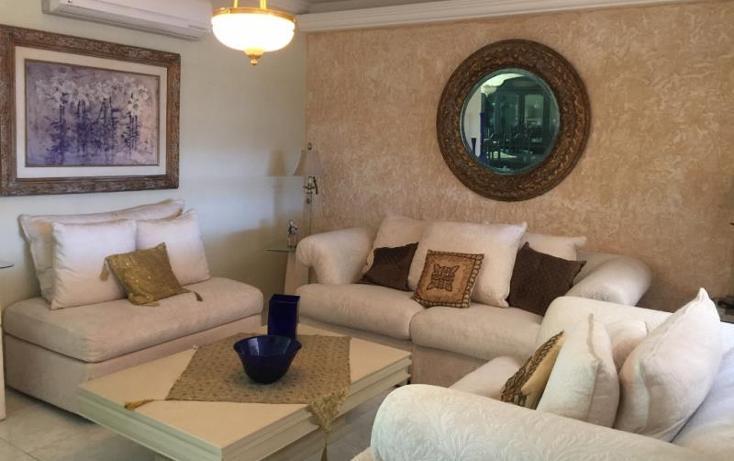 Foto de casa en renta en  132, costa de oro, boca del río, veracruz de ignacio de la llave, 1649194 No. 02