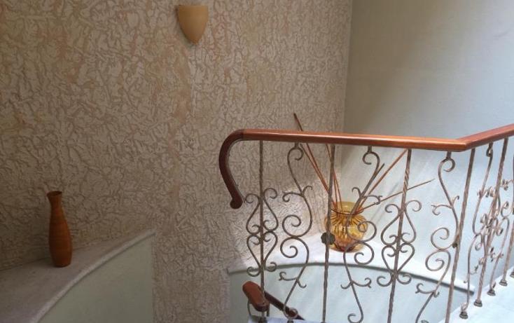 Foto de casa en renta en  132, costa de oro, boca del río, veracruz de ignacio de la llave, 1649194 No. 08