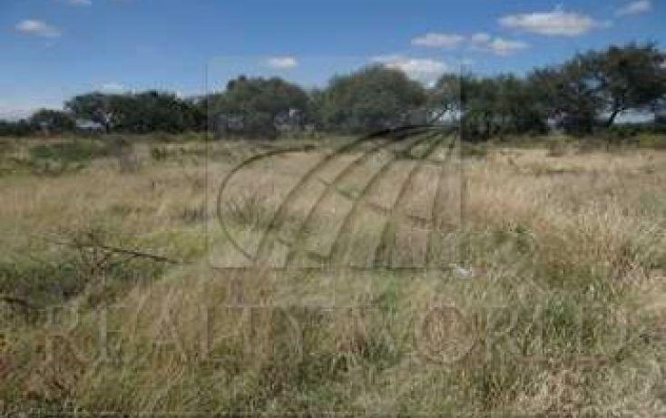 Foto de terreno habitacional en venta en 132, el calichar, apaseo el alto, guanajuato, 1508315 no 01